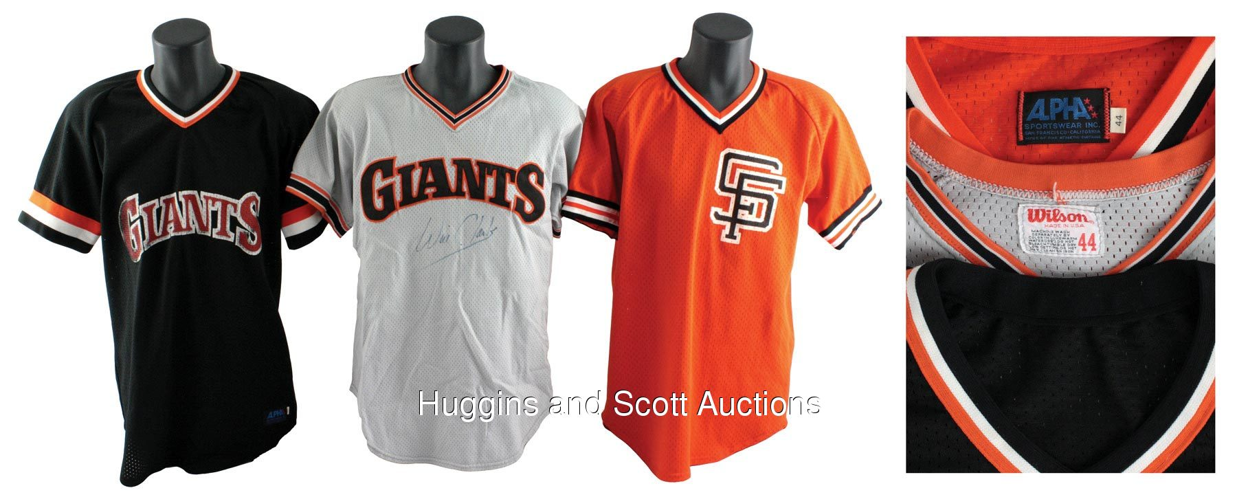 best service f0f1d 27f1c giants batting practice jersey
